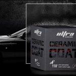 нано защита авто и детейлинг - Ceramic Pro